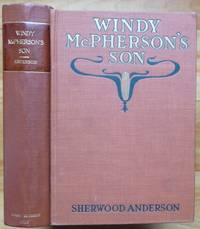 image of WINDY McPHERSON'S SON