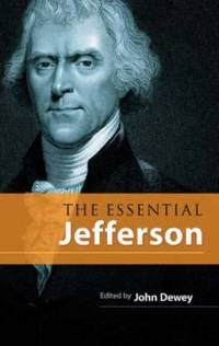 image of The Essential Jefferson