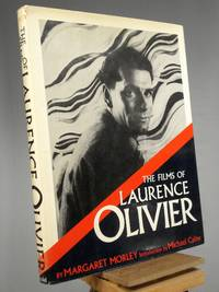 The films of Laurence Olivier
