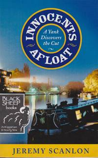 Innocents Afloat: A Yank Discovers the Cut