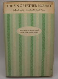 The Sin of Father Mouret New Library of French Classics