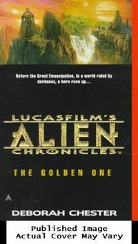 The Golden One Chronicle