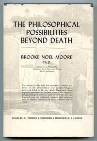 The Philosophical Possibilities Beyond Death