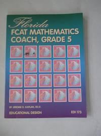 Florida FCAT Mathematics Coach, Grade 5