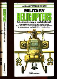 image of MILITARY HELICOPTERS