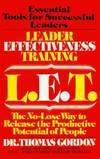 image of Leader Effectiveness Training