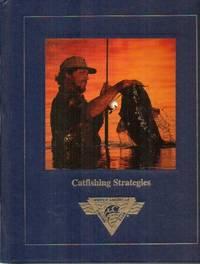 Catfishing Strategies