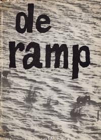 De Ramp: Nationale Uitgave met een voorwoord van HM de Koningin