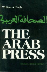image of The Arab Press