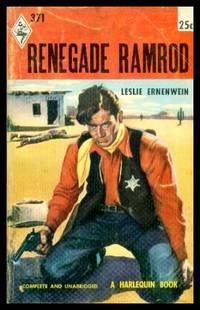 RENEGADE RAMROD