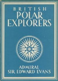 image of British Polar Explorers