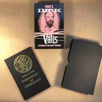 Valis With Cosmogony and Cosmology