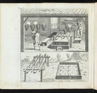 The Art of making Common Salt, as now Practised in most Parts of the World; with several Improvements proposed in that Art, for the Use of the British Dominions
