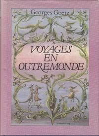 Voyages en Outremonde