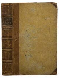 Uebersicht der vornehmsten Principien der Sittenlehre, vondem Zeitalter des Aristoteles an bis...