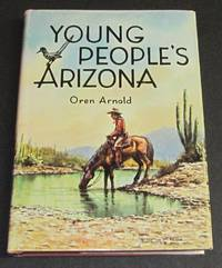 Young People's Arizona