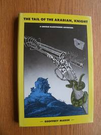 The Tail of the Arabian, Knight