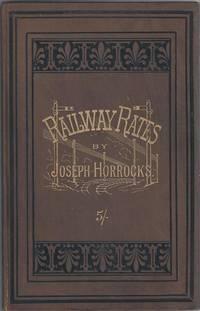 Railway Rates