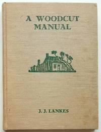 A Woodcut Manual.
