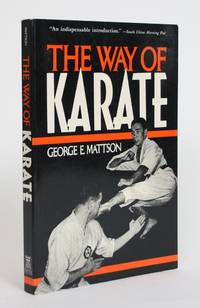 image of The Way of Karate
