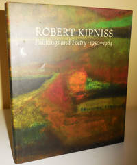 image of Paintings and Poetry 1950 - 1964
