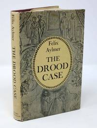 The DROOD CASE