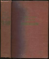 image of Uncle Tom's Children: Four Novellas