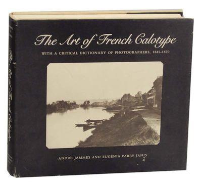 Princeton, NJ: Princeton University Press, 1983. First edition. Oblong hardcover. First printing. 28...