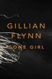 image of Gone Girl