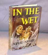 image of In the Wet.