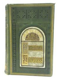 image of Pilgrim's Progress And The Holy War