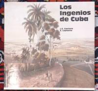 Los Ingenios de Cuba