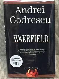 image of Wakefield