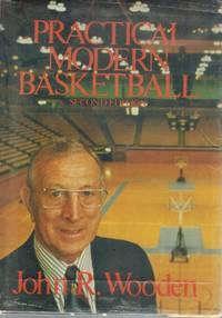 image of Practical Modern Basketball