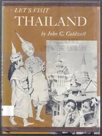 Let's Visit Thailand