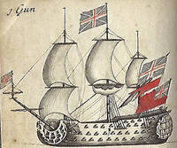The Sailing and Fighting Instructions or Signals;