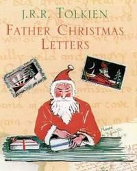 Father Christmas Letters: Miniature Single Volume