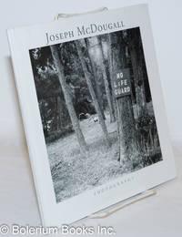 image of Joseph McDougall: Photography