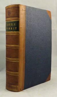 image of LITTLE DORRIT