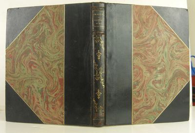 L'Edition D'Art, H. Piazza, Paris, 1922. 1st Edition. Hardcover. Very Good/No Jacket. First Edition ...