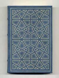 Siro  - 1st Edition/1st Printing
