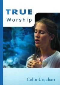 image of True Worship