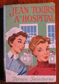Jean Tours A Hospital