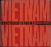 VIETNAM! VIETNAM! in photographs and texts