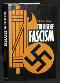 image of The Rise of Fascism