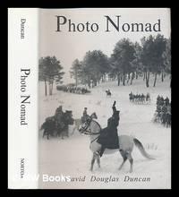 image of Photo nomad / David Douglas Duncan