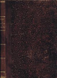 Le Chevalier de Maison-Rouge by Alexandre Dumas - 1896 - from Controcorrente Group srl BibliotecadiBabele and Biblio.com