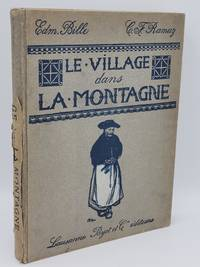 Le Village dans la Montagne.