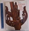 View Image 1 of 8 for Beyond the Java Sea: the Art of Indonesia's Outer Islands Inventory #173016