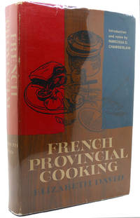 image of FRENCH PROVINCIAL COOKING